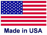 small-made-in-usa